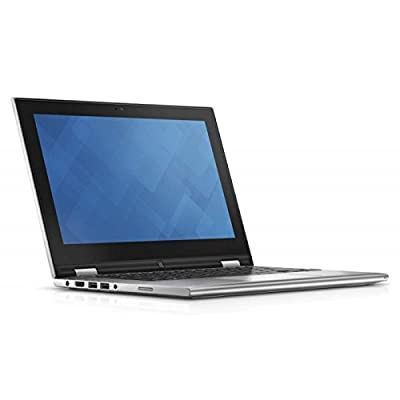 Dell Inspiron 3147 11.6-inch Touchscreen Laptop (Pentium N3530/4GB/500GB/Win 8/Integrated Graphics)