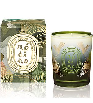 diptyque-holiday-2014-resin-candle-65-oz