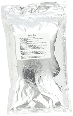 Starwest Botanicals Organic Essiac Tea, 1-pound Bag from Starwest Botanicals