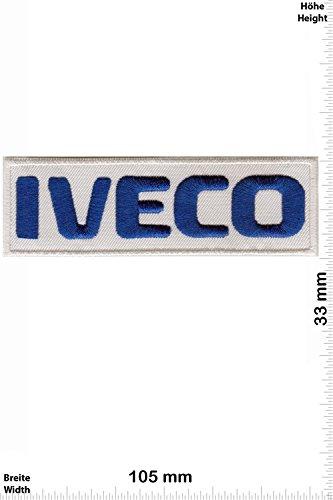 patch-iveco-blue-white-motorsport-ralley-car-motorbike-toppa-applicazione-ricamato-termo-adesivo-giv