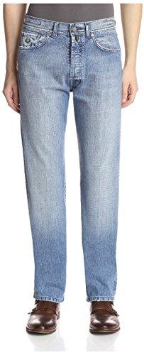 luigi-borrelli-mens-relaxed-fit-jeans-blue-40-us