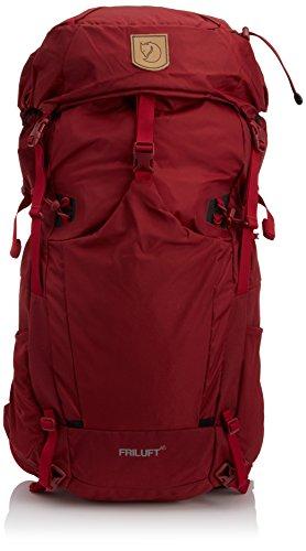 Fjllrven-Rucksack-Friluft-Ox-Red-39-x-28-x-69-cm-35-Liter-27195-326