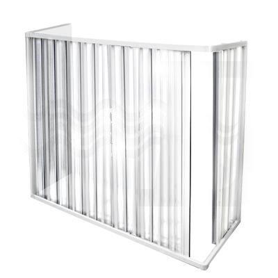 dianhydro-box-vasca-soffietto-3-lati-riducibile-mod-sofie-lux-cm-70x170x70