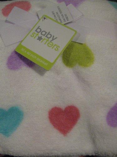 Baby Starters Blankets