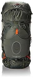 Osprey Men s Atmos 65 AG Backpacks Graphite Grey Small