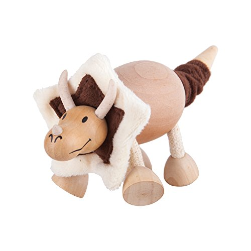 Triceratops - 1