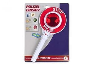 TTC Polizei-Kelle