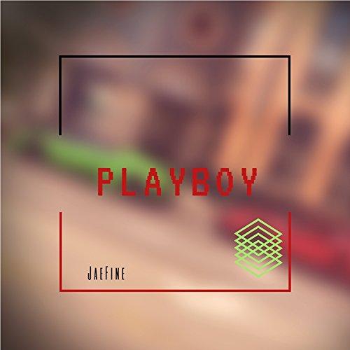 playboy-explicit