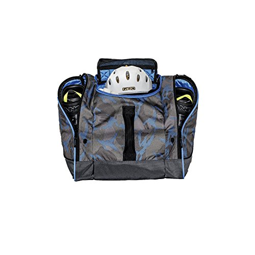 sportube-freerider-padded-gear-and-boot-bag-camo