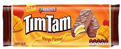 arnotts-tim-tam-chocolate-biscuits-made-in-australia-mango