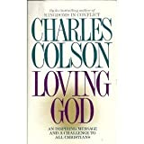Loving God (0061040037) by Colson, Charles