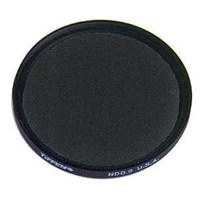 Tiffen Filtre de densité neutre ND9 pour Appareil photo 46 mm