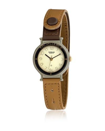 Samsung Reloj 4031