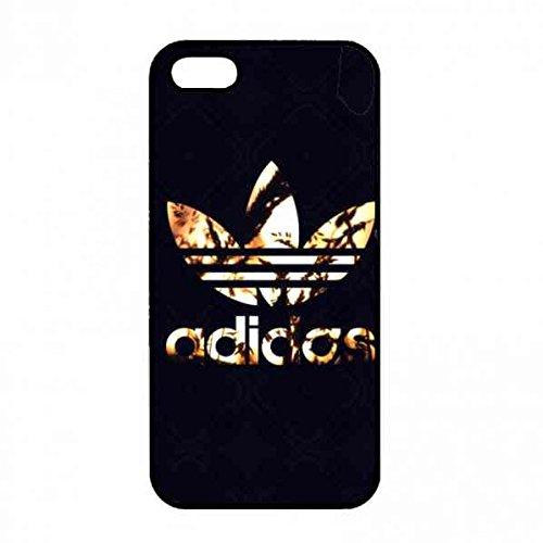 adidas-logo-sports-brand-collection-coque-case-for-iphone-5-iphone-5s-adidas-logo-sports-brand-trend