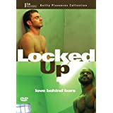 Locked Up ~ Marcel Schlutt
