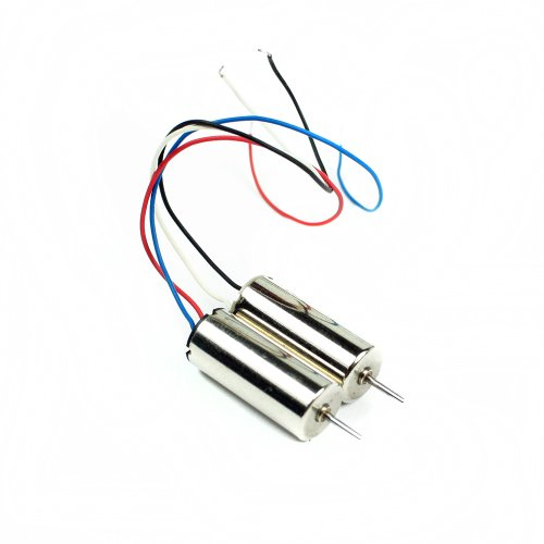 Main Motor Set for Chengxing RA-52 RC Heli