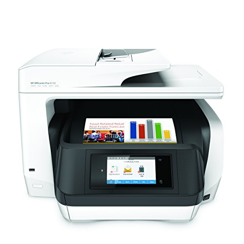 HP-OfficeJet-Pro-8720-Wireless-All-in-One-Photo-Printer-with-Mobile-Printing-K7S42A