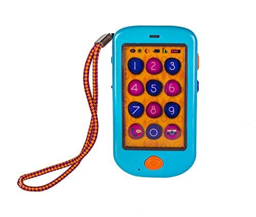 b-toys-44173-hi-phone-kindersmartphone-sea