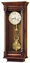 Hot Sale Howard Miller 620-196 New Haven Wall Clock