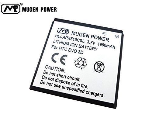 mugen-power-pour-sprint-htc-evo-3d-htc-evo-3d-515-m-t-mobile-htc-amaze-4-g-1950-mah-batterie-slim