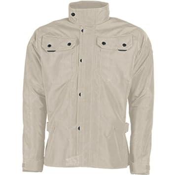 IXS veste pour homme sarago sable-taille xXXL