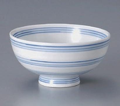 Tupperware Clarissa bol 1,5 L avec couvercle petrol bleu//beige blanc nouveau