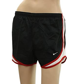 Awesome Nike Free Run 2 Womens Amazon