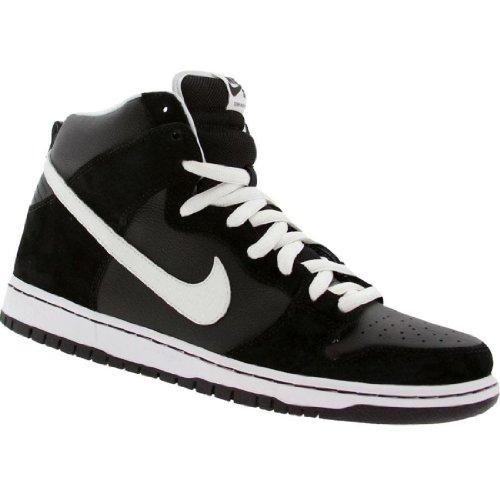 "Nike Sb Dunk High Pro ""Venom"" Sku 305050-008 (13)"