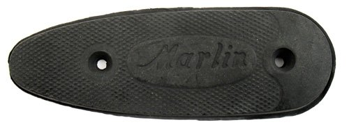 Marlin 80, 336W, 336B, 65, 917V & 925 Buttplate (Marlin Model 25 Parts compare prices)