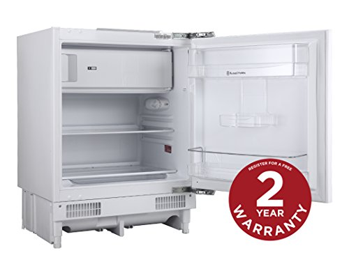 russell-hobbs-integrated-under-counter-60cm-wide-fridge-a-energy-white-rhbu60fridge