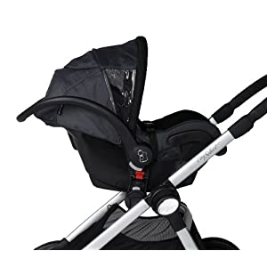 Car Seat And Strollers Baby Jogger Car Seat Adapter