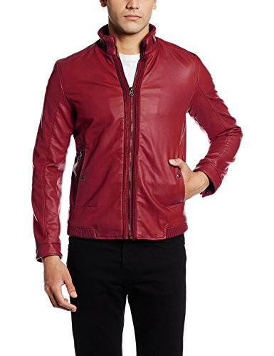 Fort-Collins-Mens-Leather-Jacket