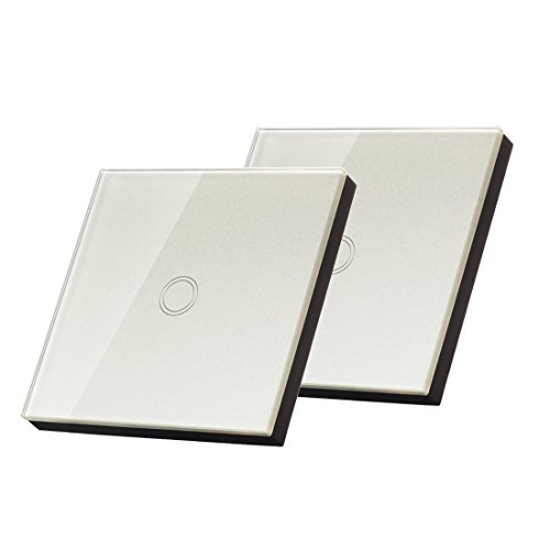 2-in-1-set-crystal-glas-1-gang-2-way-panel-touch-hause-wand-licht-schalter-de