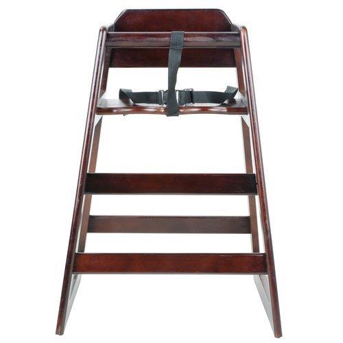 Excellante-Wooden-High-Chair
