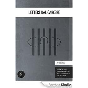 Lettere dal carcere (Italian Edition)