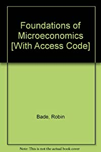 Microeconomics, Student Value Edition - Isbn:9780133487220 - image 6