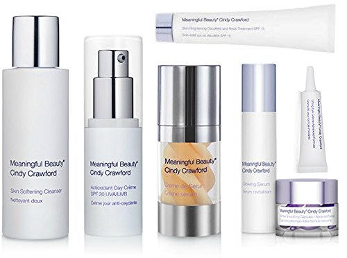 Ultra 5-Piece Skincare System by meaningful #22