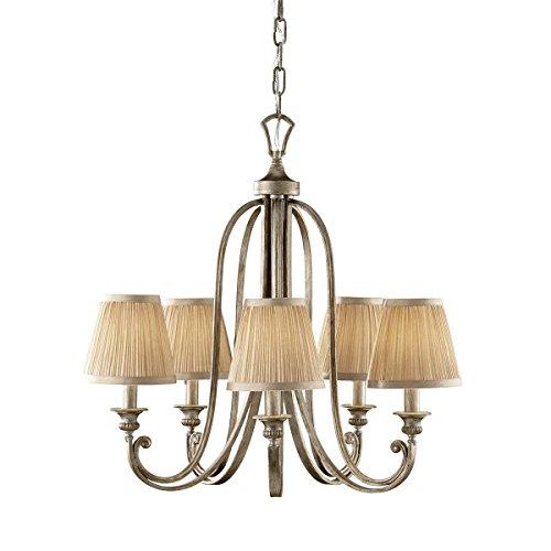 adams-tre-luce-lampadario-a-sospensione
