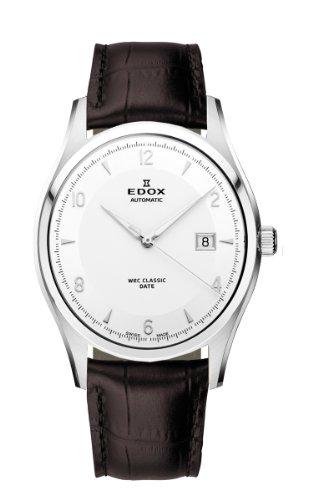 Edox 83012 3 AIN