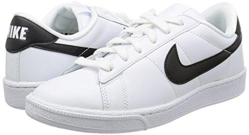 Nike Women's Tennis Classic