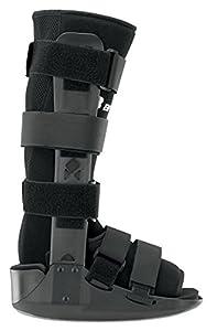 Amazon.com: Breg Vectra Basic Walker Tall, Xs Part #97501