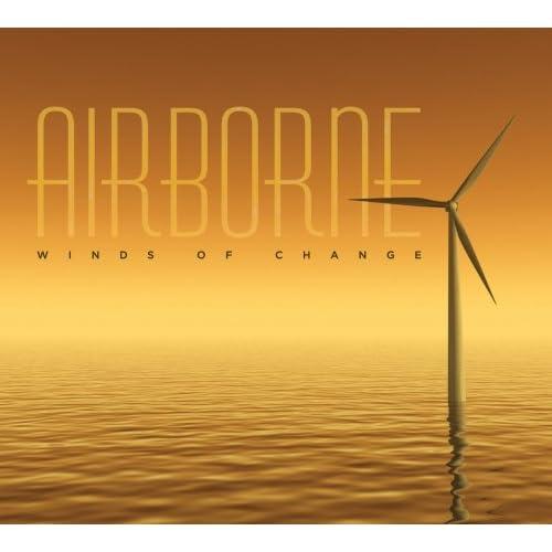 Airborne/Airborne (2008)