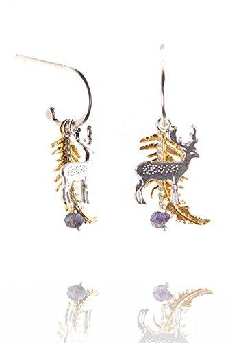 amanda-coleman-stag-drops