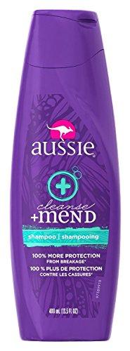Aussie-Shampoo-Cleanse-Mend-135oz