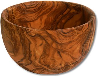 olive-wood-salad-fruit-bowl-olive-wood-diameter-20-21-cm
