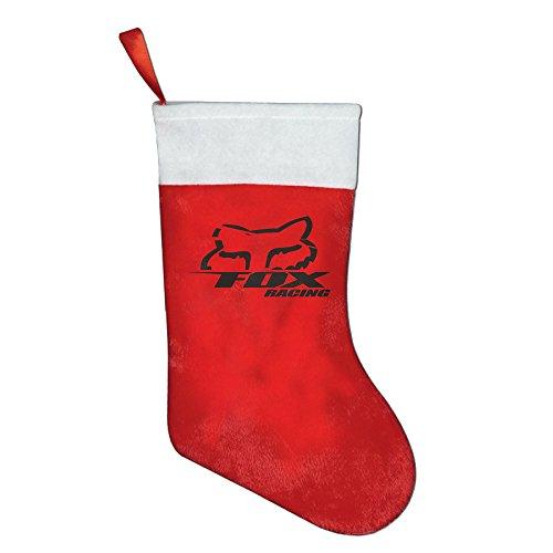 kihoyg-fox-racing-logo-christmas-stocking
