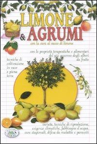 limone-agrumi