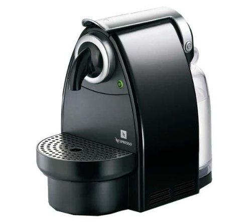 Caffe lavazza capsule bidose
