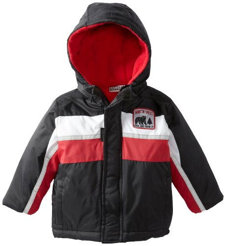 Baby Winter Clothes On Sale front-691917