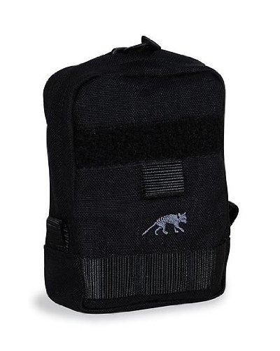 tasmanian-tiger-tac-pouch-1-7647-pochette-15-x-10-x-4-cm-noir